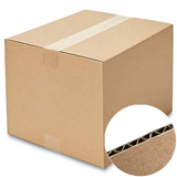 Single Walled Boxes