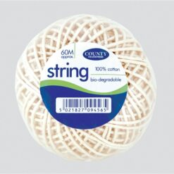 Labels,Tags & String