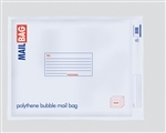 Mailing Bags (Polythene)