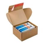 Colompac CP 80 Postal Boxes
