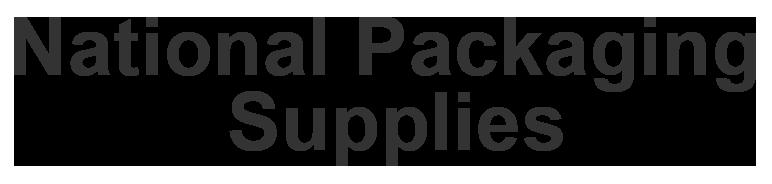 National Packaging Supplies